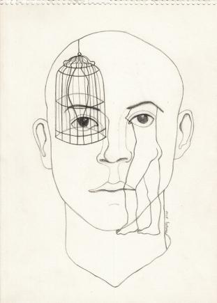 cabeza-1-web