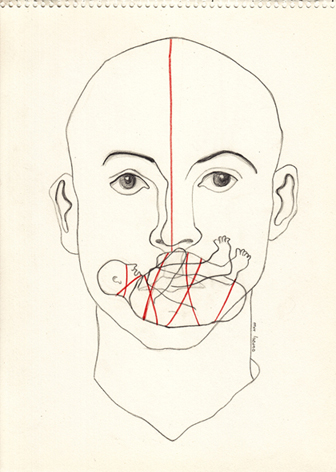 cabeza 6 -web