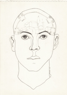 cabeza-8-web