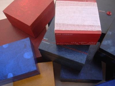 Cajas poem grupo 3 pq