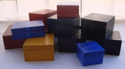cajas poem grupo pq