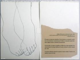 cuerpo dibujos (a) wb