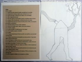 cuerpo dibujos (b) wb