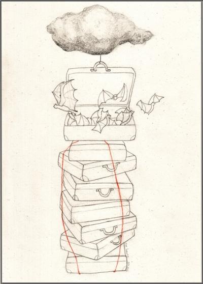 dibujo maletas 1 web