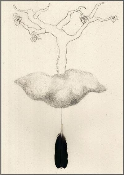 nube 1 web
