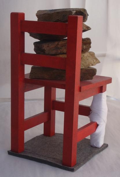silla roja 3 pq copia