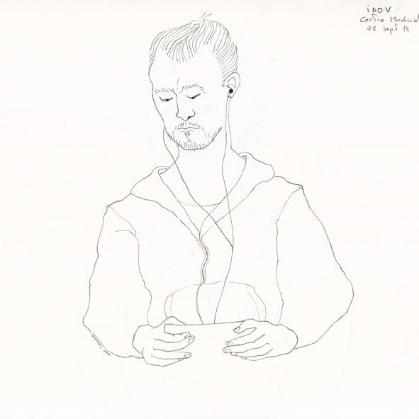 Retrato (Iakov) w 28-9-14