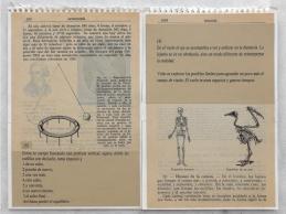 Enciclopedia Vuelo p2 w
