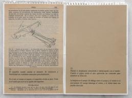 Enciclopedia Vuelo p3w