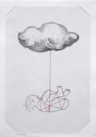 dibujos singularidades 7 web