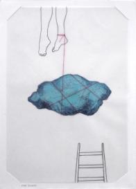 dibujos singularidades 9 web