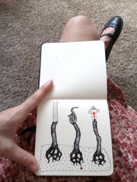 7 cuadernopequeño mar lozano