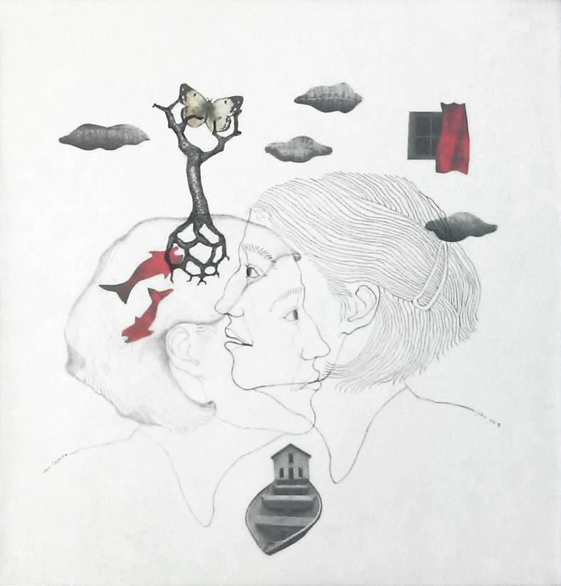retrato-1