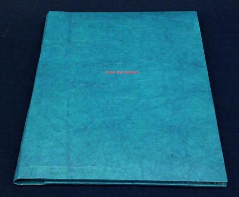1-libro-almas-que-iluminan-1