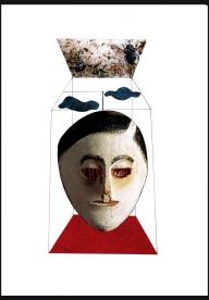 arquetipo mascara 12 web n