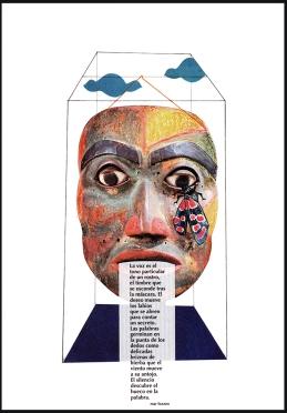 arquetipo mascara 3 web n