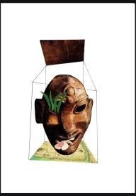 arquetipo mascara 6 web n