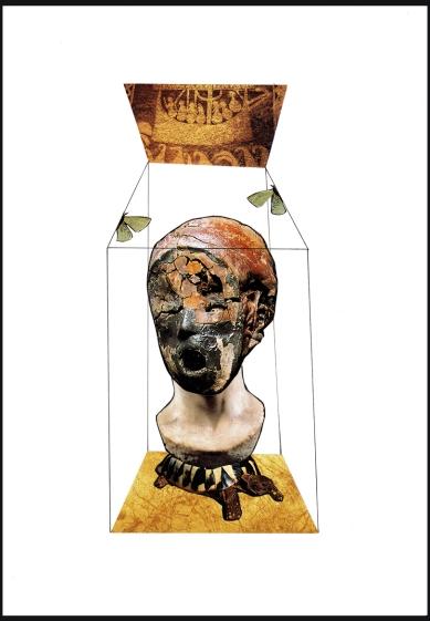 arquetipo mascara 8 web n