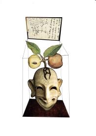 arquetipo mascara 9 web