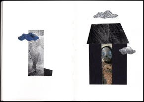 11-cuaderno-collages-web