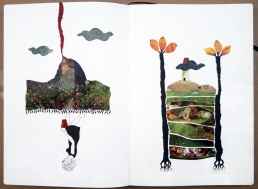 4-cuaderno-colages-2