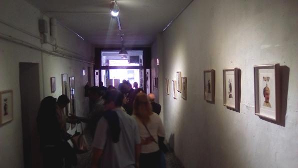 expo mar lozano 2017