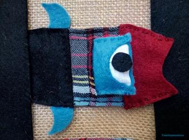 tapices mar lozano fragmento pq