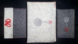 cuaderno collages funda 6