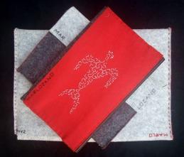 cuaderno collages fundas 4