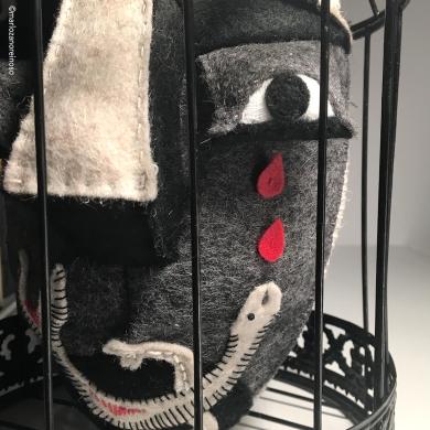 jaula y rostros 5 web
